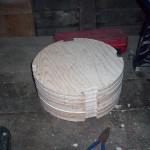 bandsaw stuff